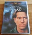 DVD Stephen King's Stark - Uncut