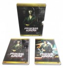 Princess Aurora - 2-Disc Special LimitedEdition im Steelcase