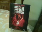 High Tension Mediabook Ovp.