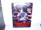 Santas Knocking *TT MANIACS* UNCUT EDITION *Mediabook*(DVD)