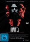 Dracula - Dvd - *wie neu*