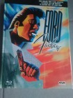 Ford Fairlane - Mediabook - Cover C - Andrew Dice Clay - OVP