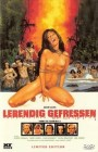 LEBENDIG GEFRESSEN (EATEN ALIVE) XT LIM. GR. HARTBOX UNCUT!!