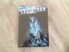 Mediabook Neu OVP Leviathan
