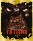 The Sleeper - unrated - Blu-ray Disc
