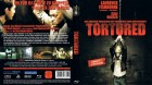 Tortured - uncut Edition - Blu-ray Disc