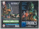 Mutronics The Guyver 3 Disc Limited Director's Cut 84