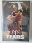 100 Tears - DVD - Uncut
