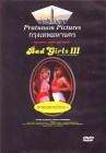 Traci Lords:Bad Girls 3 (DVD)