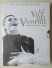 The R... of the Vampire - DVD - Uncut - Deutsche UT