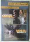 Motel 1 + 2 - Uncut