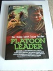 Platoon Leader (große Buchbox, limitiert, OVP)