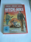 Hitch - Hike (aka: Wenn du krepierst - lebe ich, OVP)