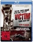 Victim - Blu-ray Disc