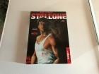 Action Stars Band 1 Stallone Buch OOP !!!