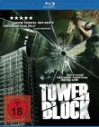Tower Block - Blu-ray Disc