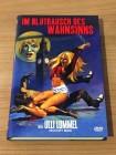 OLIVIA - IM BLUTRAUSCH DES WAHNSINNS [DVD] X-Rated Hartbox