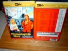Piratenkapitän Mary + Bonus---- grosse Hartbox