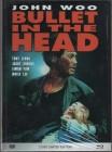 Bullet in the Head - Media 18/444
