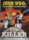 The Killer - Media 9/444