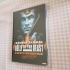 Belly of the Beast DVD von MGM wie neu Steven Segal