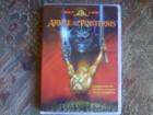 Tanz Der Teufel - Die Armee Der  Finsternis - MGM - Dvd
