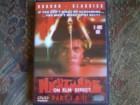 Nightmare On Elm Street  - Teil 1 - 2 - unrated - Horror