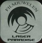 """Filmjuwelen DVD Box 12 Dvds """"Laser Paradise"""""""