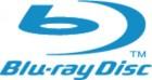 Blu-Ray Paket - Nummer 1 - alle dt. Ton - teils Neuheiten