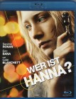 WER IST HANNA? Blu-ray - genialer Teenie Mörder Thriller