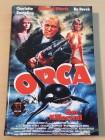 ORCA - DER KILLERWAL [DVD] X-Rated Hartbox 33 Limited RAR