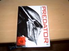 Predator Collection - DVD