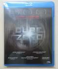 Cube Zero - BD - Uncut