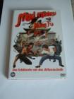 Mad Monkey Kung Fu (kleine Buchbox, lim., OVP)