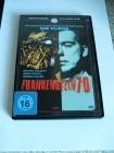 Frankenstein 70 (extrem selten)