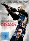 Mechanic Resurrection ( Jason Statham )
