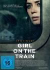 Girl On The Train  ( Neu 2017 )