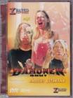 DVD Dämonenbrut