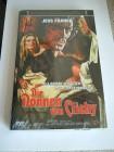 Die Nonnen von Clichy (große Buchbox, OVP, extrem selten)