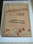Die Klasse von 1984 (Yearbook Edition, OVP, extrem selten)