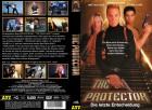 The Protector - Die letzte Entscheidung (Große Hartbox)