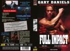 Full Impact - Uncut Edition (Große Hartbox)