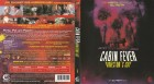"BLURAY ""CABIN FEVER Director's Cut"" deutsch uncut"