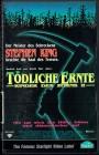 (VHS) Kinder des Zorns 2 - Tödliche Ernte - uncut Version