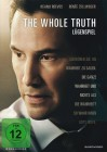 The Whole Truth ( Keanu Reeves )  ( Neu 2017 )
