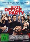 Dirty Office Party ( Jason Bateman )  ( Neu 2017 )