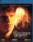 DER TALENTIERTE MR. RIPLEY Blu-ray - Matt Damon Arthaus