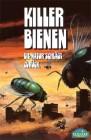 Killerbienen - gr Hartbox A LE OVP