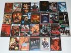 DVD Sammlung / Paket (28 Filme) Pate Trilogie etc.
