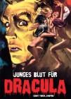 Junges Blut für Dracula Mediabook Cover C